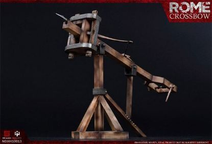 HY Toys Imperial Legion Crossbow