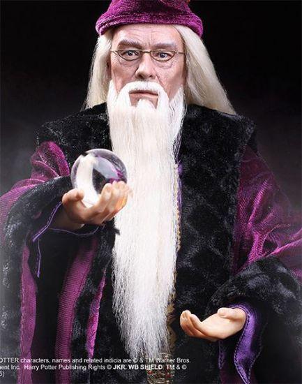 Star Ace Albus Dumbledore Standard Version