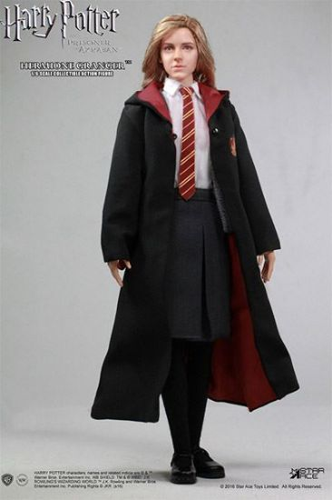 Star Ace Harry Potter Hermione Granger Teenage Version