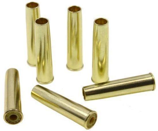 Wingun Nagant Co2 Revolver Magazine Shells 7 pcs