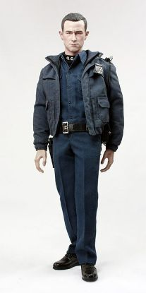 ACPLAY US Police Uniform Set 1/6 Scale